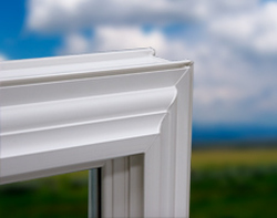 Okna Double Hung Replacement Window