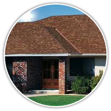 Architectural Roofing